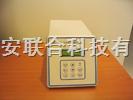 钟罩式气体流量积算仪 流量计标定仪