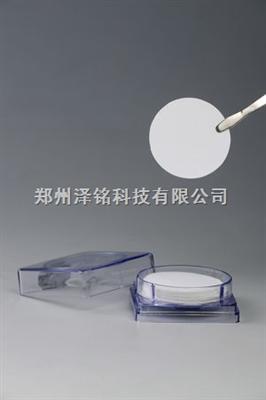 河南 新乡液相色谱仪微孔滤膜现货