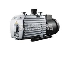 D40C真空泵