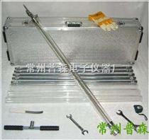 PSC-600B多用型沉积物柱状采样器