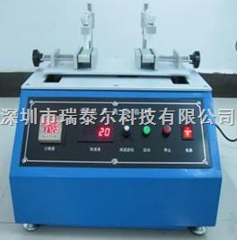 深圳滑盖测试寿命试验机 深圳宝安价格 南山价格