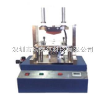 陕西电子数码防重压试验机陕西报价,陕西手机抗压力试验机多少钱