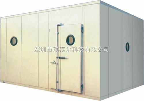 求购步入式高低温试验室的价格是多少,高低温试验室*的厂家