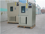 GDW系列产品试验箱