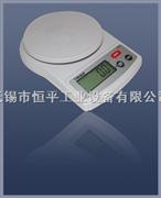 经济型小天平,电光分析天平,扬州电子天平型号