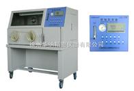 YQX-Ⅱ型厭氧培養箱
