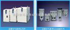 ASQ530FSMC压缩空气器襄阳德而尼