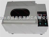 CHA-SACHA-SA型數顯氣浴恒溫振蕩器