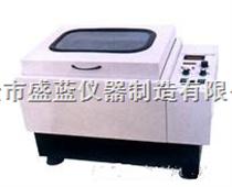 SHZ-82SHZ-82數顯氣浴恒溫振蕩器
