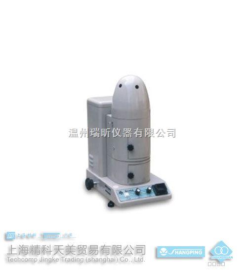 SH10A水份快速测定仪