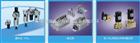 CA1BF63-150SMC模塊襄陽德而尼