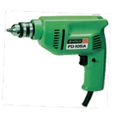 日立FD10SA手电钻