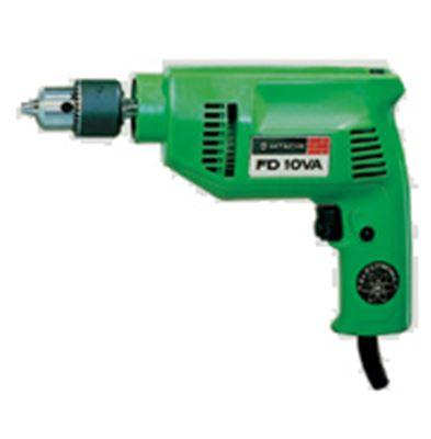 日立FD10VA手电钻