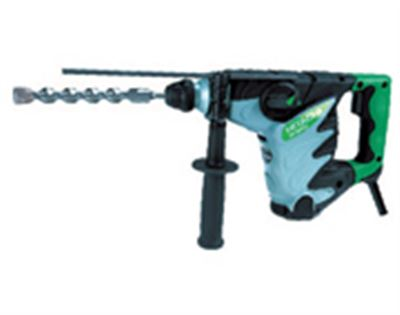 日立DH30PC2电锤