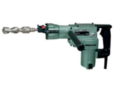 日立PR38E电锤