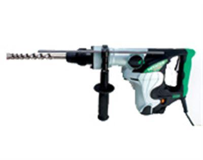 日立DH40MR电锤