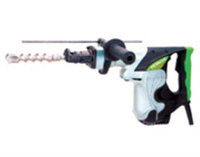日立DH40SR电锤