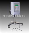 NDJ-9S数显粘度计厂家价格