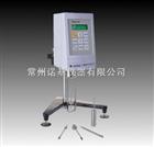 NDJ-8S数字粘度计厂家价格