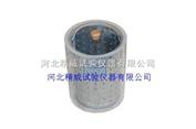 HDJZ-1生石灰浆渣平博中国北京吉林安徽浙江广东广西山西