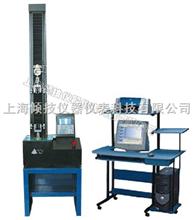 QJ210A膠粘劑剝離力檢測儀