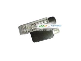 D500/8DD500/8D-压力控制器-上海自动化仪表四厂