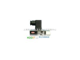 D505/18D-压力控制器-澳门新葡新京网络网址
