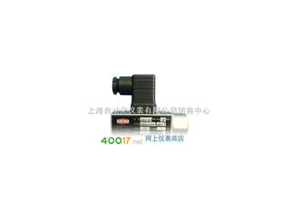 D505/18D-压力控制器-上海自动化仪表股份有限公司