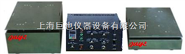 JY-TL工频振动试验机(垂直+水平)