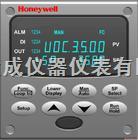美國honeywell水分析儀配件,電極、三路閥、試劑
