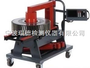 LD-200LD-200感应轴承加热器