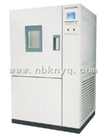 高低温交变湿热试验箱TC-50