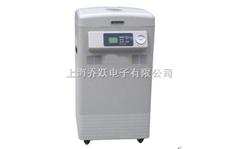 LDZM-40KCS智能型不锈钢灭菌器