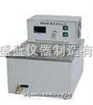HH-601A高精度超級恒溫水浴