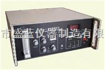 ETCG-1智能測汞儀ETCG-1
