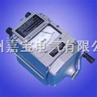 ZC25B-1便携式兆欧表-便携式兆欧表价格