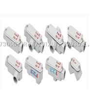 (BHC)系列防爆穿线盒,防爆穿线盒价格(BHC)