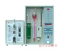 KA-4CS奥康  碳硫高速分析仪