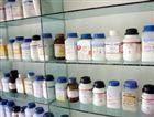 大鼠吡啶酚ELISA试剂盒