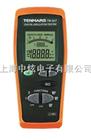 TM-507數位高阻計