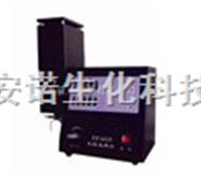 FP6400/FP640火焰光度计上海火焰光度计