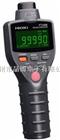 FT3405/FT3406转速计|转速计|日本日置(HIOKI)数字转速表