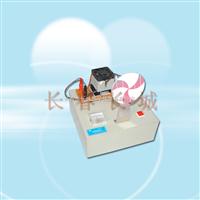 EXD-24热效率演示仪(温差电现象)