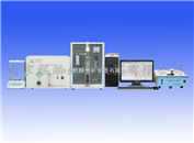 联测多元素分析仪器