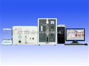 HW2000E(C)不銹鋼紅外碳硫分析儀