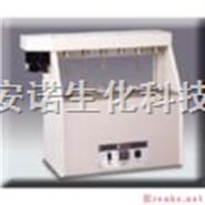KOEHLER 管线货船石油产品的防锈性能测定仪