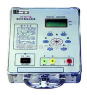 BY2672高压数字式兆欧表-绝缘电阻测量仪