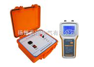JC-2000B直流系统接地故障测试仪-接地故障测试仪