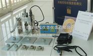 SW-3000A高精智能粘结强度检测仪/SW-3000A替代ZQS6-2000A(将停产)