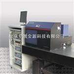 CEL-QE/IPCE太阳能电池QE/IPCE(量子效率)测量系统